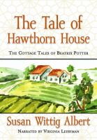The Tale of Hawthorn House