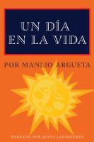 Un dia en la vida (one day in the life)