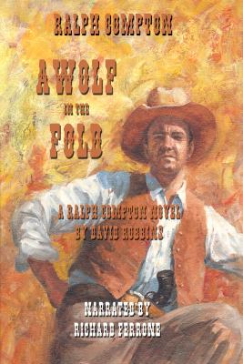 Cover image for A Wolf in the Fold