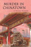 Murder in Chinatown