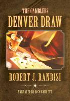 Denver Draw