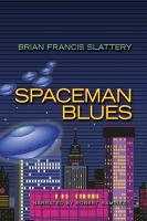 Spaceman Blues