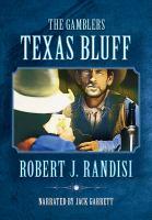 Texas Bluff