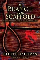 The Branch and the Scaffold
