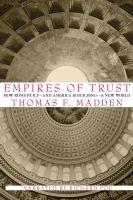 Empires of Trust