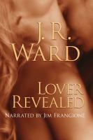 Lover Revealed