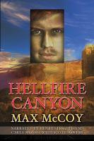 Hellfire Canyon