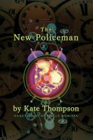 The New Policeman