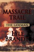 Massacre Trail