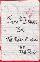 Jimi & Isaac 3a