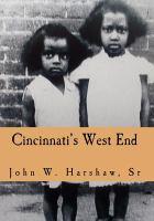Cincinnati's West End