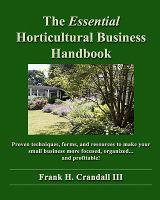 The Essential Horticultural Business Handbook