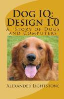 Dog IQ