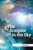Sculpture in the Sky