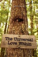 The Universal Love Within