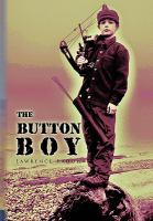 The Button Boy