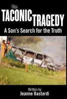 The Taconic Tragedy