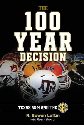 The 100-year Decision