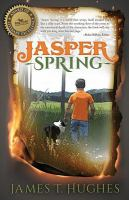 Jasper Spring