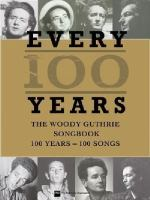 Every 100 Years