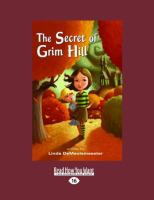 The Secret of Grim Hill