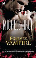 Forever Vampire