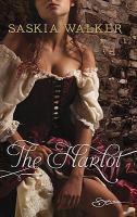 The Harlot