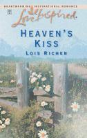 Heaven's Kiss