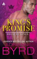 King's Promise