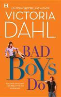 Bad Boys Do
