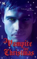 A Vampire for Christmas