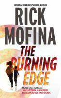 The Burning Edge