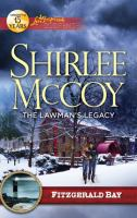 The Lawman's Legacy