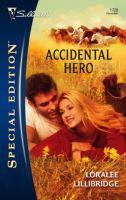 Accidental Hero