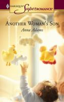Another Woman's Son