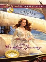 The Wedding Journey