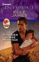 Thunder Horse Heritage