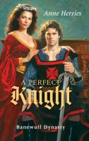 A Perfect Knight