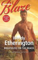 Breathless on the Beach