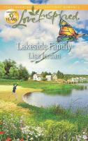 Lakeside Family
