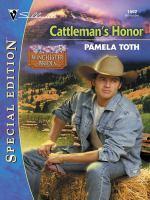Cattleman's Honour