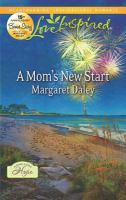 A Mom's New Start