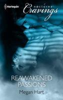 Reawakened Passions