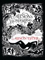 Alison's Wonderland