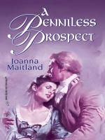 A Penniless Prospect