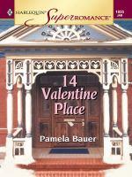 14 Valentine Place