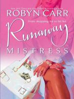 Runaway Mistress