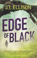 Edge of Black