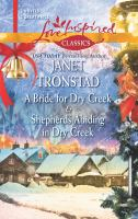 A Bride for Dry Creek