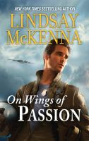 On Wings of Passion